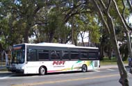 route 14 in new port richey 1